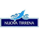 nuovatirrena